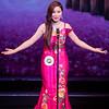 2016 Miss Asian American Photographer Alex 064