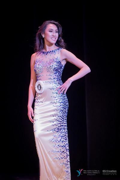 2016 Miss Asian American Photographer simon 116