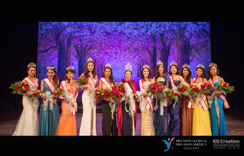 2016 Miss Asian American Photographer simon 241 copy