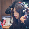 2016 Miss Asian American Photographer Alex 024
