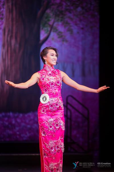 2016 Miss Asian American Photographer simon 049
