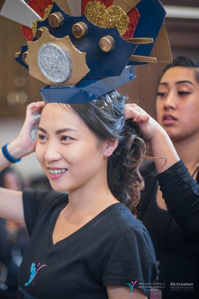 2016 Miss Asian American Photographer Alex 006