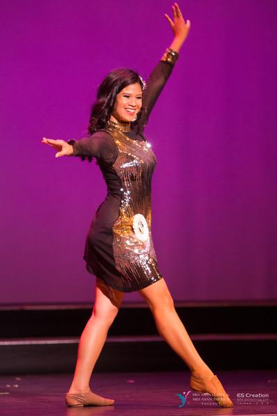 2016 Miss Asian American Photographer simon 161