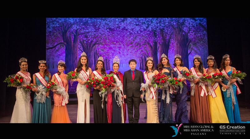 2016 Miss Asian American Photographer simon 246 copy