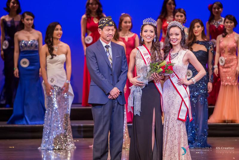 2016 Miss Asian American Photographer Alex 195