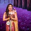 2016 Miss Asian American Photographer Alex 051