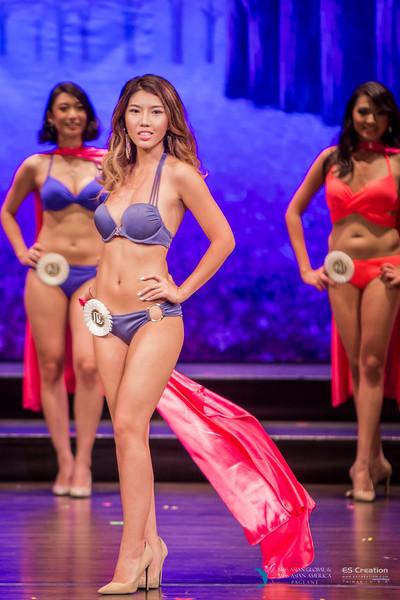 2016 Miss Asian American Photographer Alex 101