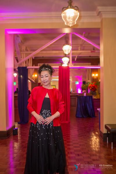 2016 Miss Asian American Photographer simon 019