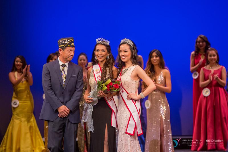 2016 Miss Asian American Photographer simon 210