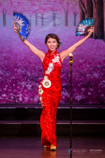 2016 Miss Asian American Photographer Alex 059