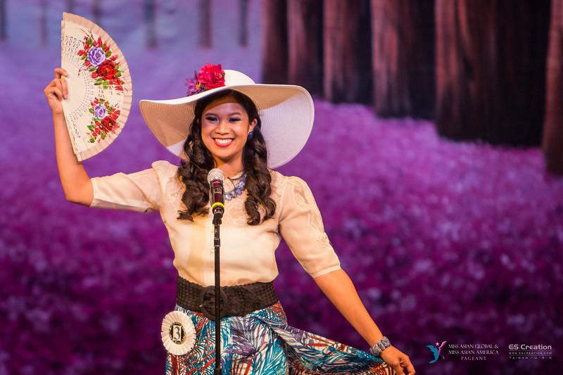 2016 Miss Asian American Photographer Alex 044