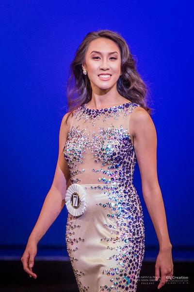 2016 Miss Asian American Photographer Alex 121