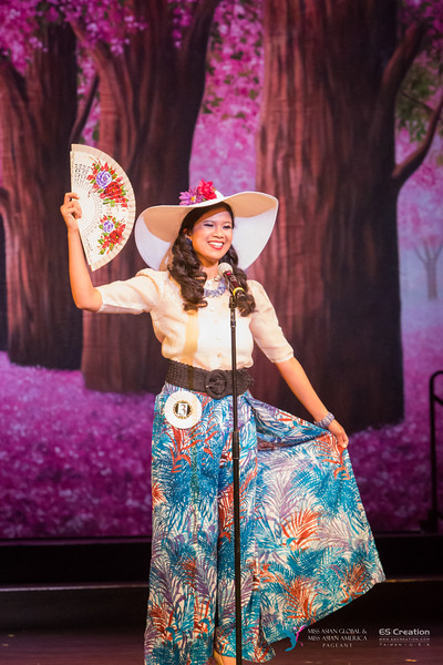 2016 Miss Asian American Photographer simon 045