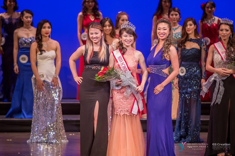 2016 Miss Asian American Photographer Alex 196