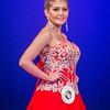 2016 Miss Asian American Photographer Alex 143