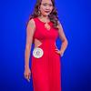 2016 Miss Asian American Photographer simon 124