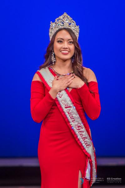 2016 Miss Asian American Photographer Alex 182
