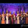 2016 Miss Asian American Photographer simon 242 copy