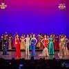 2016 Miss Asian American Photographer Alex 148