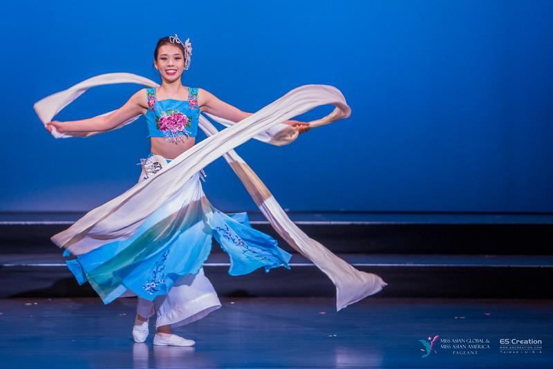 2016 Miss Asian American Photographer Alex 171