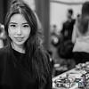 2016 Miss Asian American Photographer Alex 016