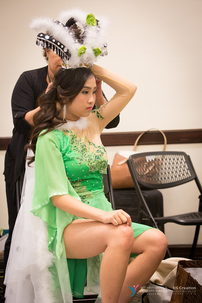 2016 Miss Asian American Photographer simon 031