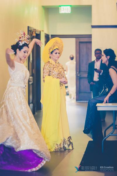 2016 Miss Asian American Photographer simon 034
