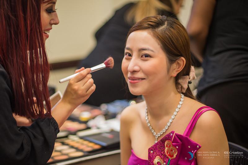 2016 Miss Asian American Photographer Alex 012