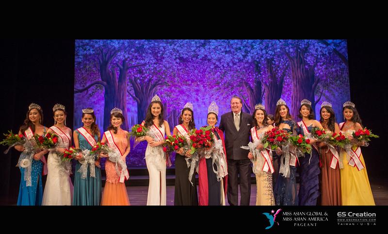 2016 Miss Asian American Photographer simon 235 copy