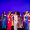 2016 Miss Asian American Photographer simon 142