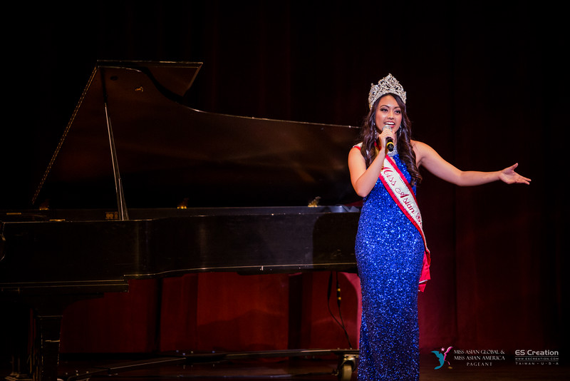 2016 Miss Asian American Photographer Alex 078
