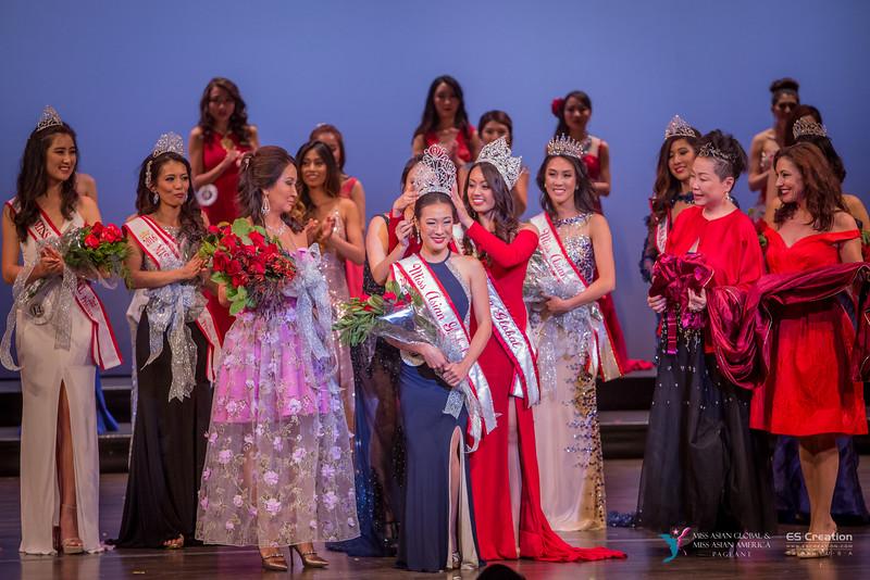 2016 Miss Asian American Photographer simon 220