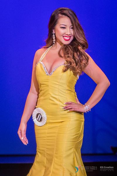 2016 Miss Asian American Photographer Alex 115