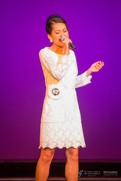 2016 Miss Asian American Photographer simon 166
