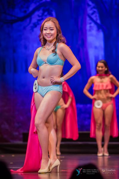 2016 Miss Asian American Photographer simon 096