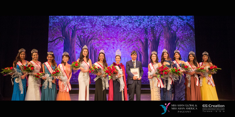 2016 Miss Asian American Photographer simon 228