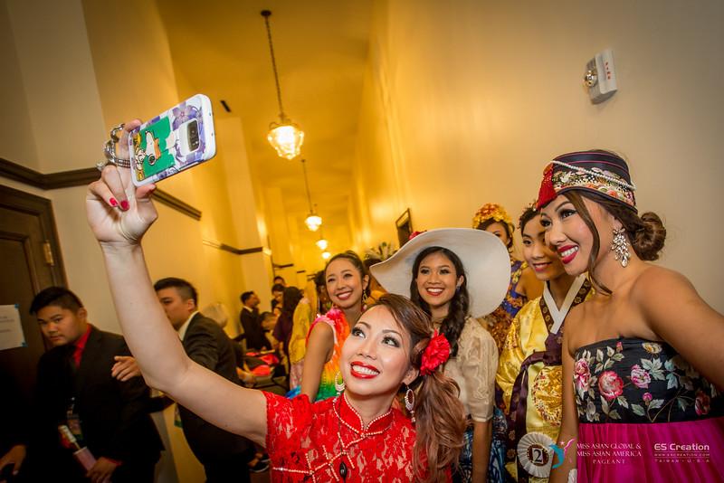 2016 Miss Asian American Photographer simon 040
