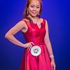 2016 Miss Asian American Photographer Alex 139