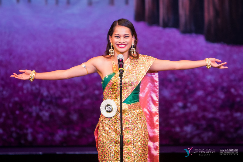 2016 Miss Asian American Photographer Alex 069