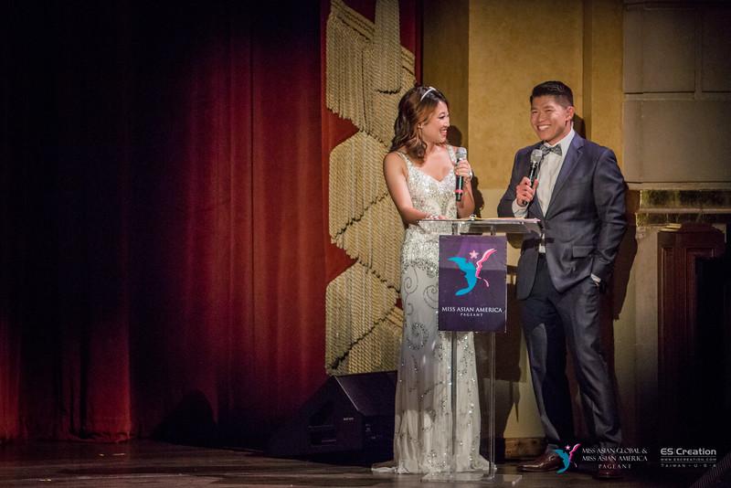 2016 Miss Asian American Photographer Alex 114