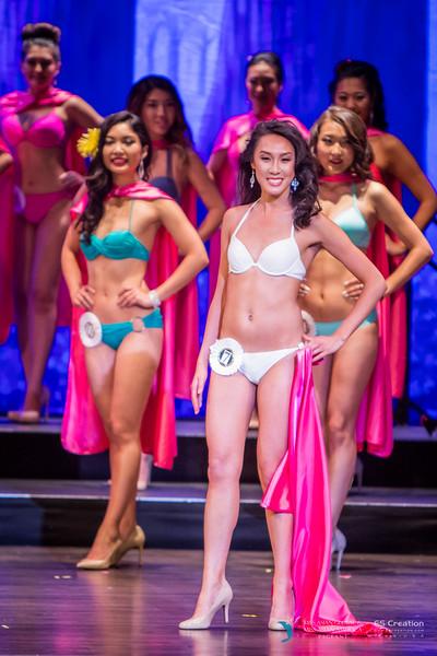 2016 Miss Asian American Photographer Alex 089