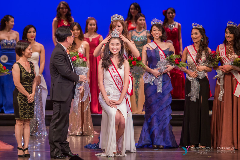 2016 Miss Asian American Photographer Alex 200