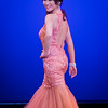 2016 Miss Asian American Photographer simon 140