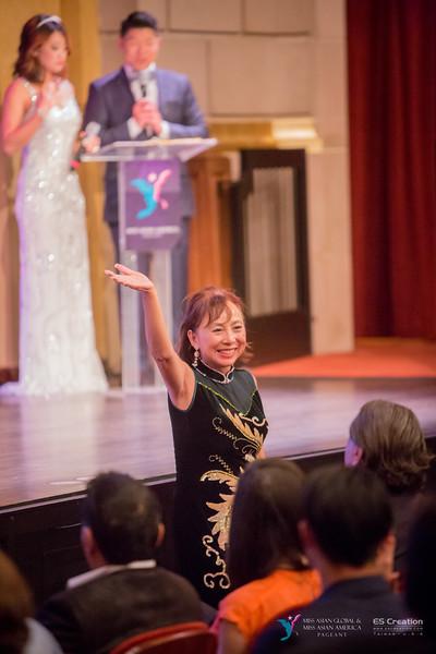 2016 Miss Asian American Photographer simon 143