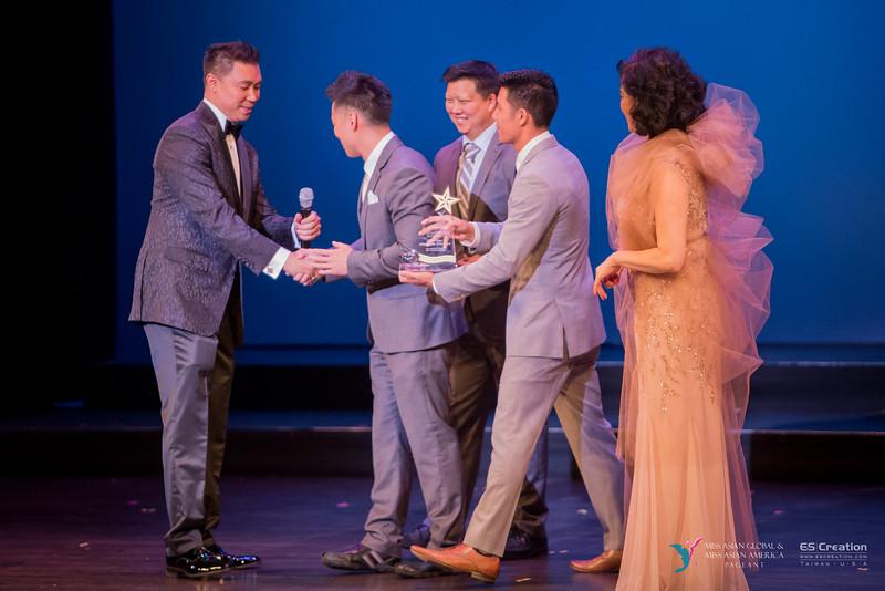 2016 Miss Asian American Photographer simon 153
