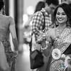 2016 Miss Asian American Photographer Alex 039