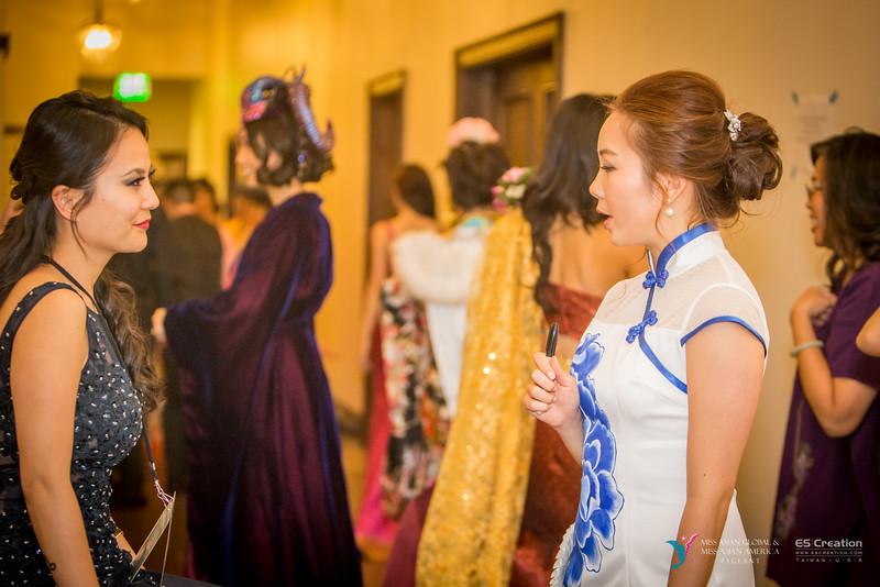 2016 Miss Asian American Photographer simon 039