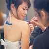 2016 Miss Asian American Photographer Alex 035