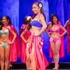 2016 Miss Asian American Photographer simon 082