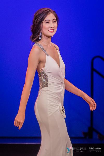 2016 Miss Asian American Photographer Alex 129
